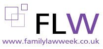 Family Law Week